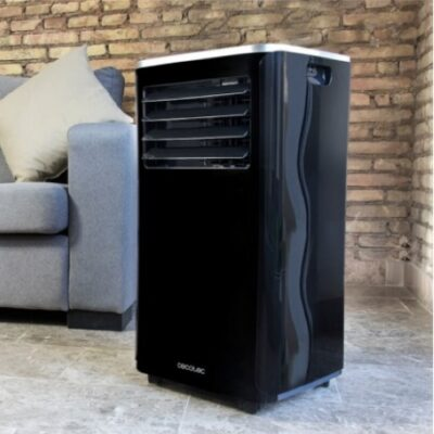 Force Clima 9250 SmartHeating
