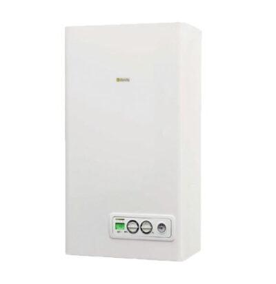 Caldeira Condensação B-Ciao Condens Aquecimento 25 KW